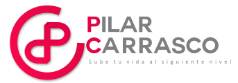 Pilar Carrasco Logo